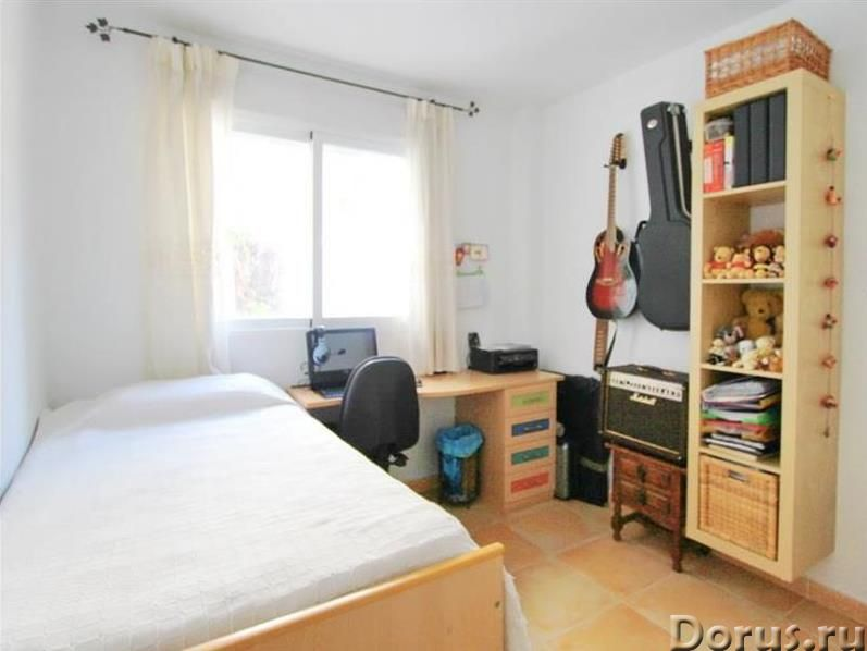 Продажа апартаментов в Испании, Алтея Хиллс - Недвижимость за рубежом - Снижение цены с 229.000€! Пр..., фото 6